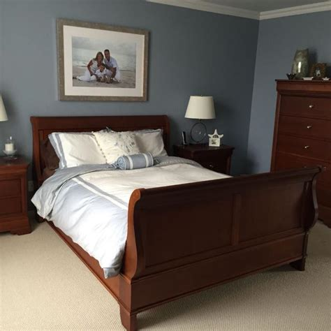 thomasville king bedroom set stone terrace collection thomasville bedroom sets myfavoriteheadache com