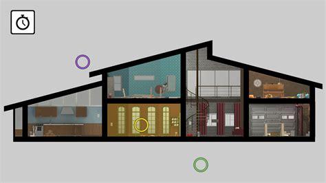 house design games steam home improvisation furniture sandbox by the stork burnt down