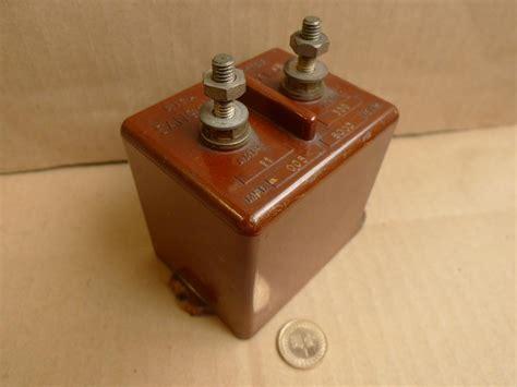 Cap 183j18n 1600 2000v 其他電容