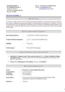 when is it safe to resume after c section a good cv free download sle template exle