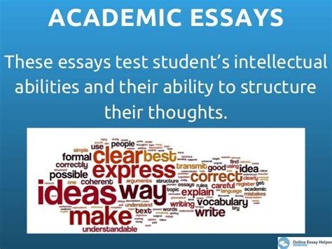 tone audience purpose in essays video lesson transcript