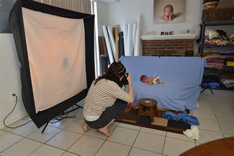 newborn photography lighting setup belovely you newborn lighting tutorial