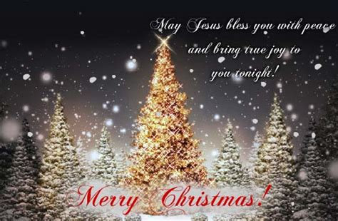 shining   heart  christmas eve ecards greeting cards