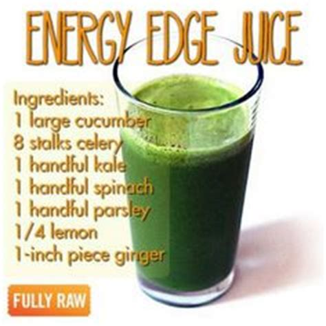 Juicing Detox Sick And Nearly Dead by Sick And Nearly Dead Recipes On Juicers