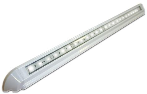 Labcraft Astro Led Awning Light Exterior Lighting