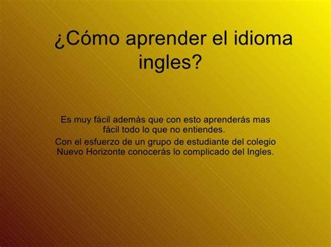 aprender ingles gratis c 243 mo aprender ingl 232 s
