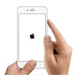 Restart your iphone ipad or ipod touch apple support