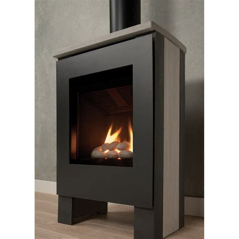 Free Standing Gas Log Fireplace by Buy Stoves On Display Gas Stoves Stovesondisplay