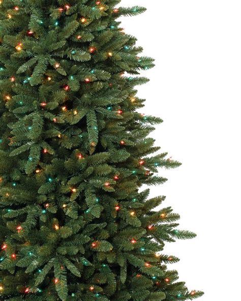 treetopia christmas trees slim spruce artificial tree treetopia