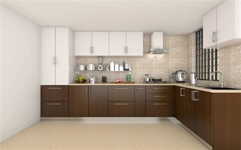 modular kitchen interiors modular kitchen interior designs home designs interior decoration ideas