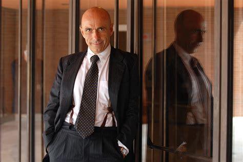 istituto centrale delle banche popolari italiane spa azimut e banche popolari l interesse wall italia