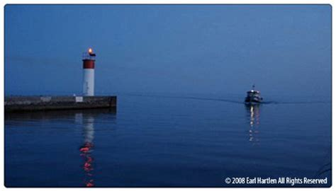 boat launch port colborne 17 best images about lake erie ontario drive on pinterest