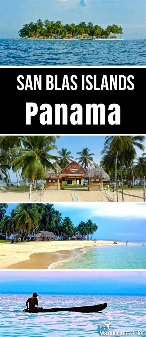 Search In Panama Best 25 Panama City Panama Ideas On Panama