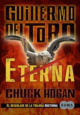 trilogia de fundacion libro gratis descargar descargar gratis trilog 237 a de la oscuridad pdf y doc guillermo del toro chuck hogan descargar