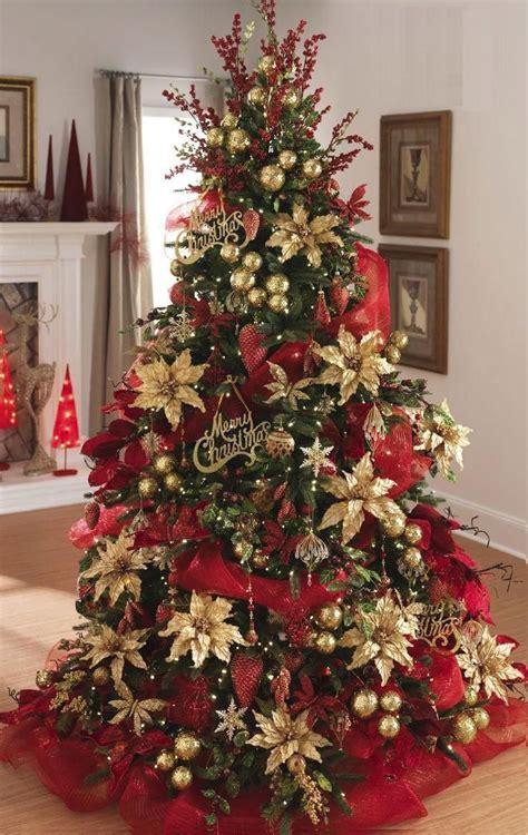 ideas para decorar tu 225 rbol de navidad navidad xmas and