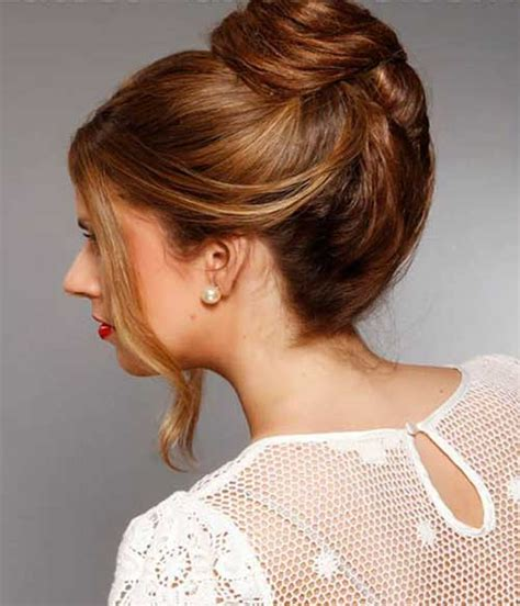 pic of 15 hair 15 party hairstyles for straight hair hairstyles