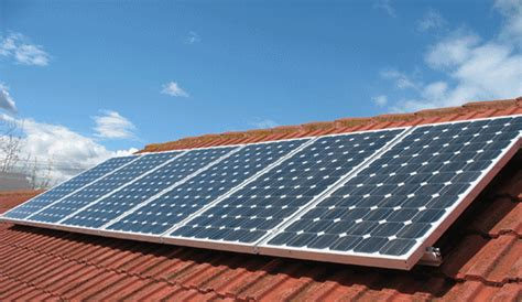 solar panels choosing the best cost is only one factor