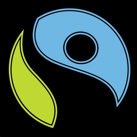 trade symbol minuteman press bristol and the fairtrade awards