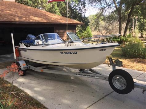 key west dc boats for sale 80hp four stroke outboard motor for sale autos post