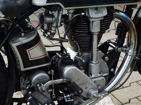 Motorradmarke S by Motorradmarke Norton Motorcycles Motoglasklar De