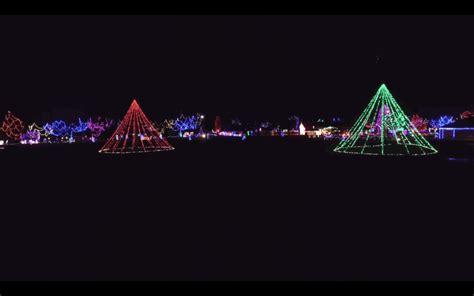 drive through christmas lights ohio drive thru christmas lights ohio mouthtoears com