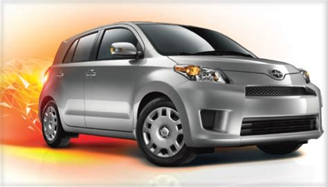 2013 scion xd accessories and parts sparks toyota scion