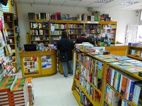 libreria centro librer 237 a cristiana clc bogot 225 centro librer 237 a cristiana