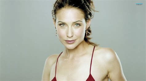 claire forlani film claire forlani movies hd wallpaper background images