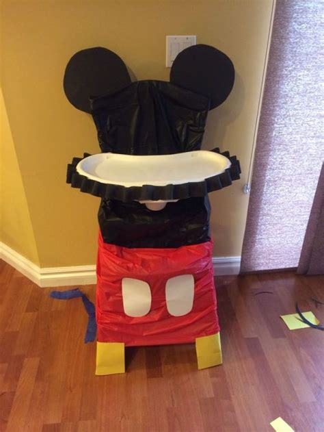 mickey mouse chair sashes 361 best mickey mouse ideas images on