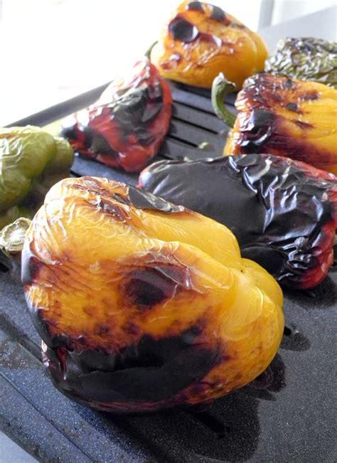 peperoni alla bagna cauda peperoni alla bagna cauda paleo stuffed peppers the