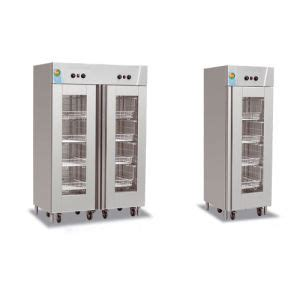 disinfection cabinet for kitchen china kitchen disinfection cabinet for hotel and