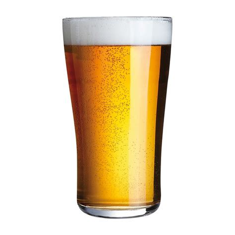 what is a pint glass glass png clipart best