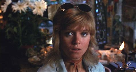 what actress in the 70s started the shag haircut perfect 70s shag donna mills in play misty for me hair