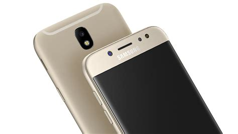 Headset Samsung J7 Pro directd store samsung galaxy j7 pro free ori jbl t110 wire in ear headphones
