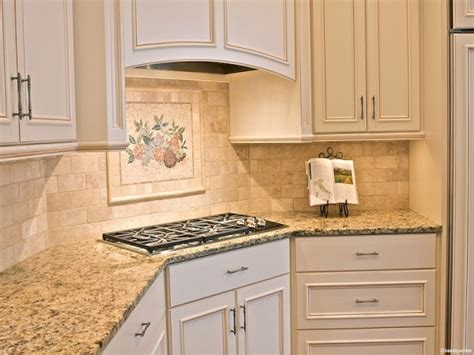 Beige Kitchen by Beige Kitchen Cabinets Kitchen Colors Kitchen Colors
