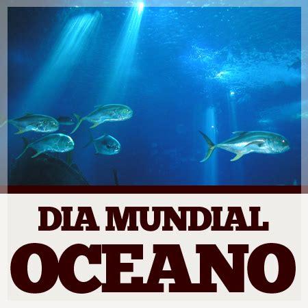 imagenes sorprendentes del oceano im 225 genes d 237 a del oc 233 ano todas frases