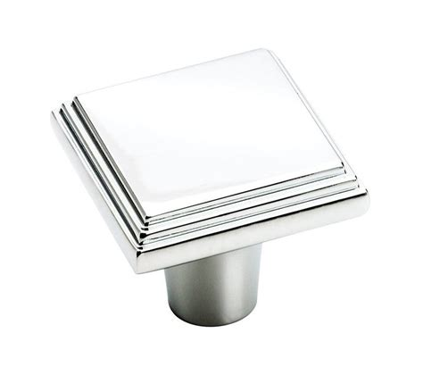 square chrome cabinet knobs 504 gateway timeout