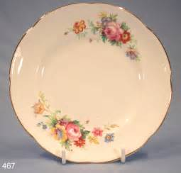vintage china plates submited images