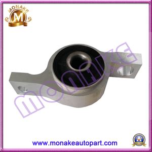 Toyota Vios Bushing Arm Front Kecil Phk Part 48654 0d040tmc suspension rubber parts arm bushing for toyota 48655 44010 from china manufacturer xiamen