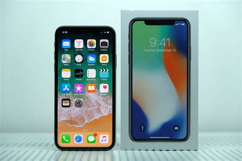 the iphone x is now available for pre order on u mobile soyacincau