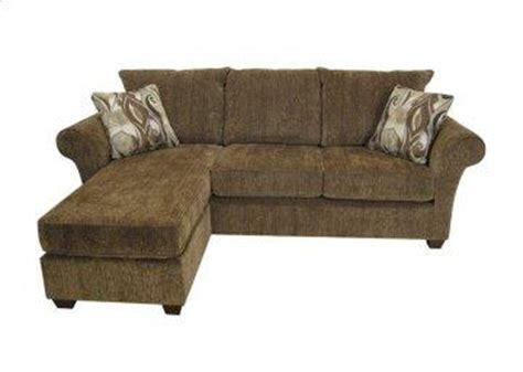 mastercraft furniture sofa all about furniture