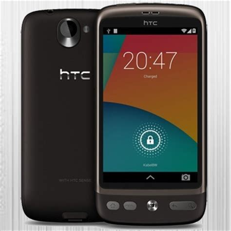 android themes htc desire htc desire android 4 4 2 kitkat cyanogenmod 11 rom