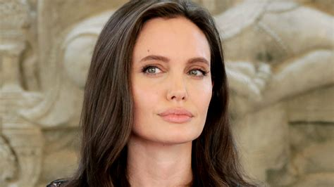 angelina jollie angelina jolie bing images