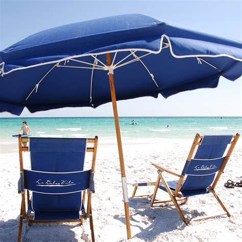 irc section 274 comfortable beach chair 28 images inspirations