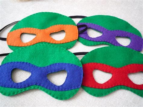 tortoise mask template pin tortoise mask template on
