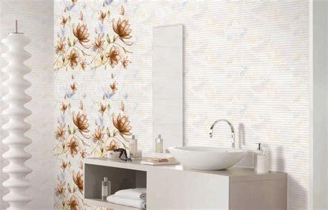 digital tiles design for bathroom 30 cool pictures and ideas of digital wall tiles for bathroom