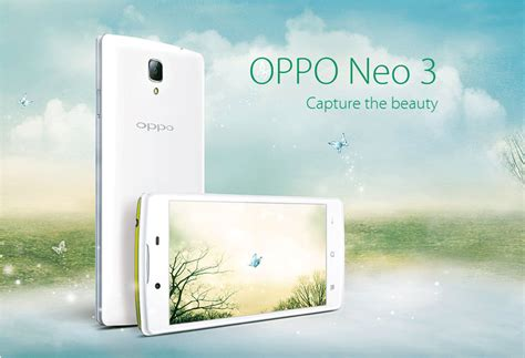 Tablet Oppo Neo 3 oppo neo3 r831k flashtool firmware tested saithuyalinnservices