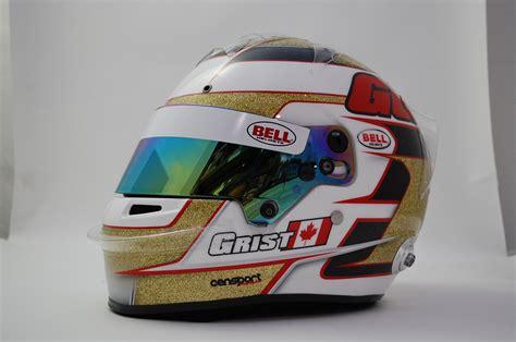 helmet design vinyl customize your helmet painters bell racing helmets