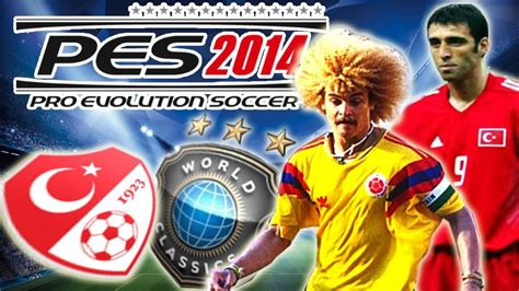 pes 2014 patches pespatchs pes patch pes edit pes 2014 patch 2016 for ps3 and xbox free download