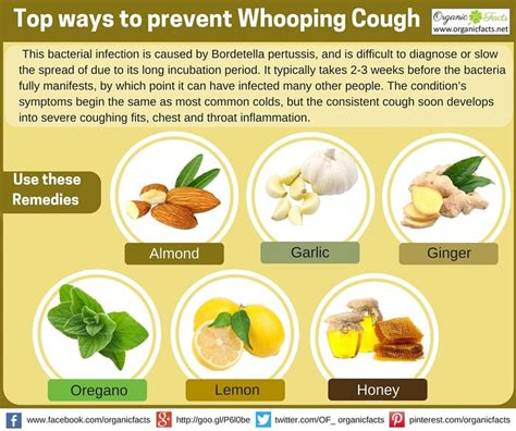 17 best ideas about best medicine for cough on